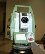 Leica Nova MS50 1 Multistation Laser Scanning-1.jpg