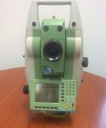 Leica TCRP1201 Survey Total Station-1.jpg