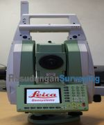 Leica TS30 0.5 Total Station Monitoring Set-1.jpg
