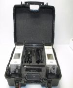 Praxsym Portable Attenuation Measurement System.jpg