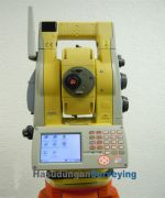 Topcon IS-03 3 Imaging Total Station FC2500 set-1.jpg