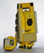 Topcon IS203 Total Station RC-3R Bluetooth Transmitter-1.jpg